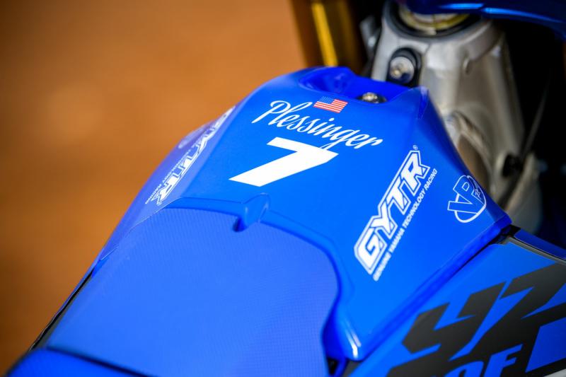 2021-Monster-Energy-Star-Racing-Yamaha-Team-Bikes-150