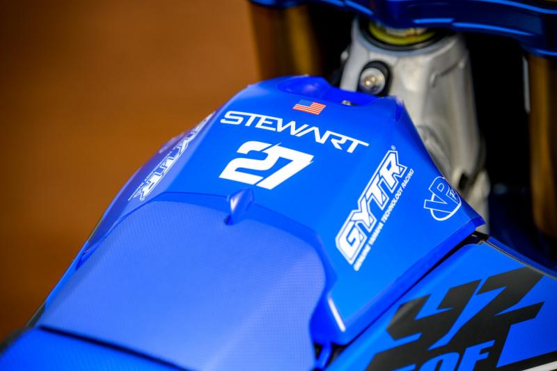 2021-Monster-Energy-Star-Racing-Yamaha-Team-Bikes-151