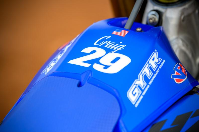 2021-Monster-Energy-Star-Racing-Yamaha-Team-Bikes-152