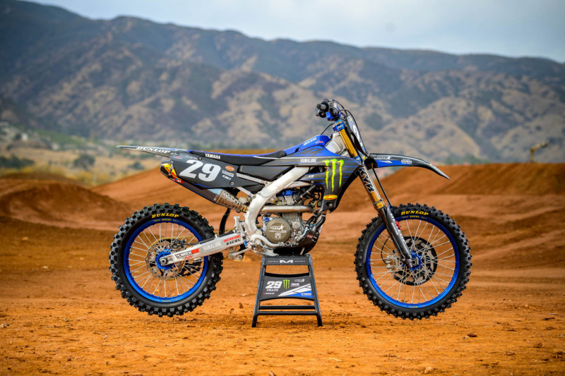 2021-Monster-Energy-Star-Racing-Yamaha-Team-Bikes-153