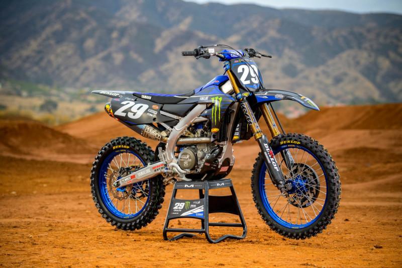 2021-Monster-Energy-Star-Racing-Yamaha-Team-Bikes-154