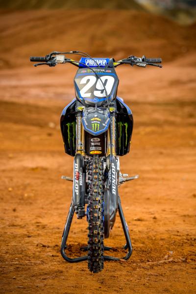 2021-Monster-Energy-Star-Racing-Yamaha-Team-Bikes-155