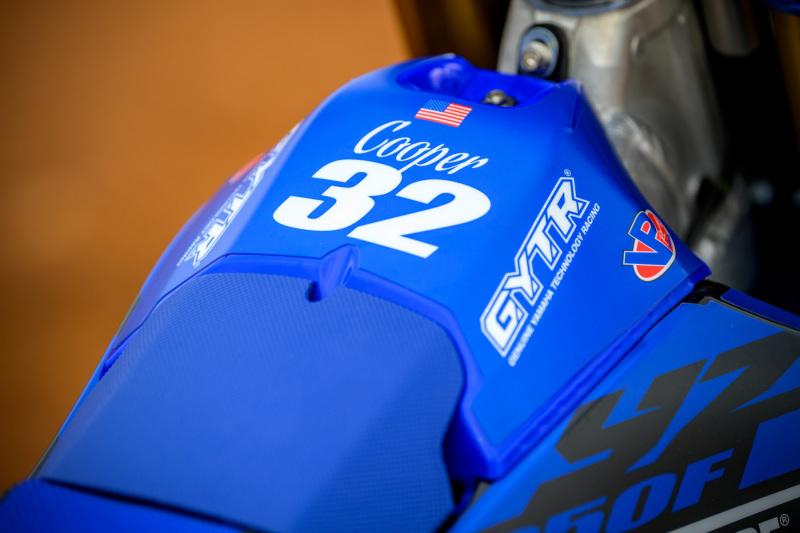 2021-Monster-Energy-Star-Racing-Yamaha-Team-Bikes-156