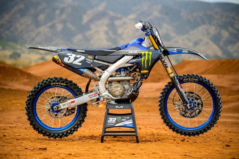 2021-Monster-Energy-Star-Racing-Yamaha-Team-Bikes-157