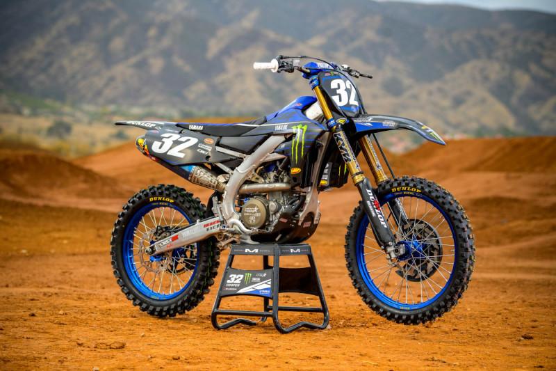 2021-Monster-Energy-Star-Racing-Yamaha-Team-Bikes-158