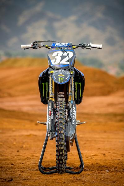 2021-Monster-Energy-Star-Racing-Yamaha-Team-Bikes-159