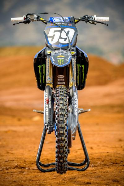 2021-Monster-Energy-Star-Racing-Yamaha-Team-Bikes-160