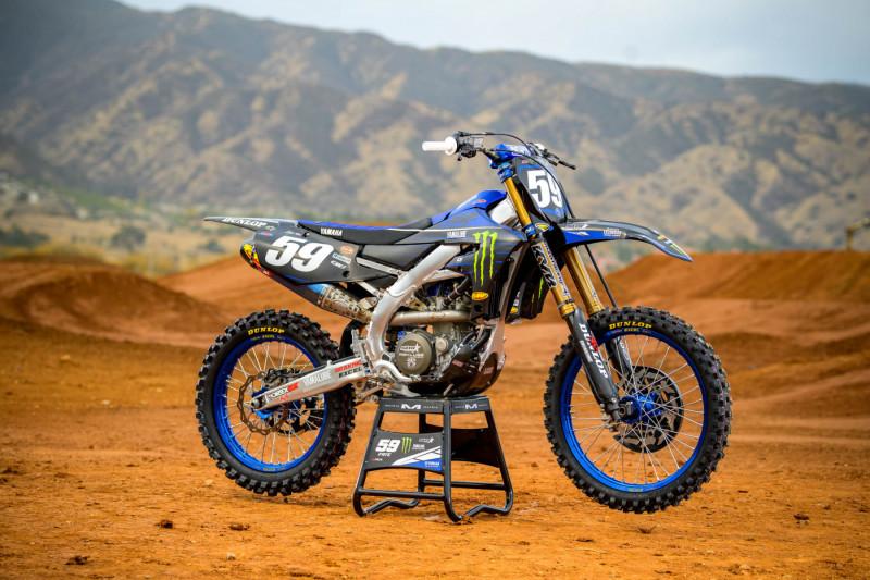 2021-Monster-Energy-Star-Racing-Yamaha-Team-Bikes-161