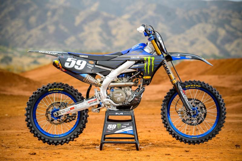 2021-Monster-Energy-Star-Racing-Yamaha-Team-Bikes-162