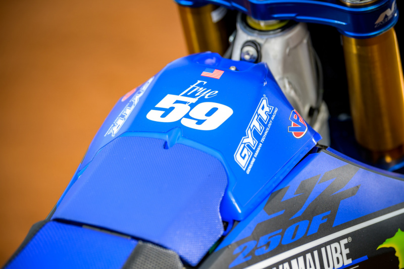 2021-Monster-Energy-Star-Racing-Yamaha-Team-Bikes-163