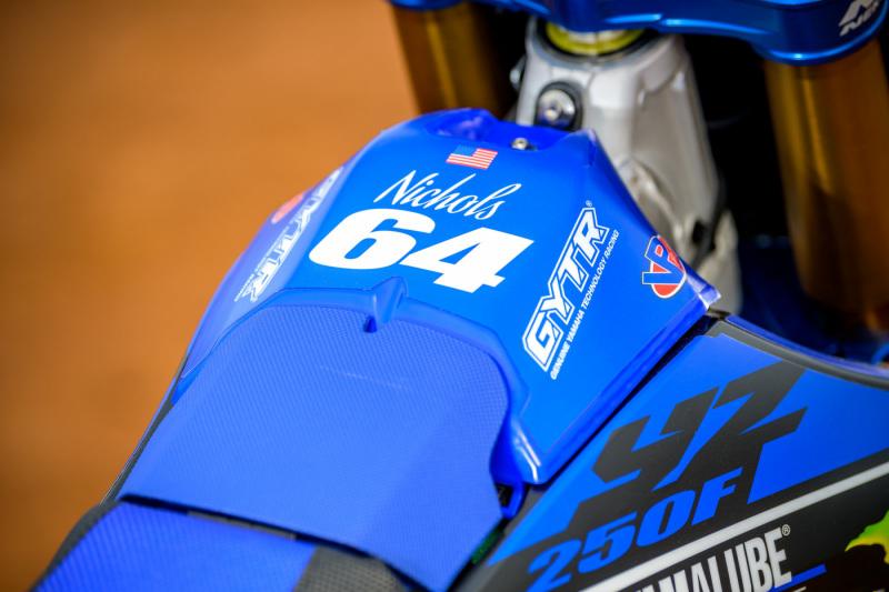 2021-Monster-Energy-Star-Racing-Yamaha-Team-Bikes-164