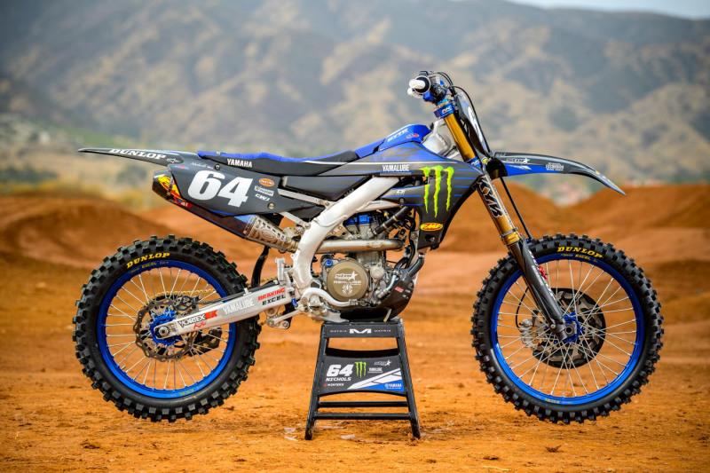2021-Monster-Energy-Star-Racing-Yamaha-Team-Bikes-165