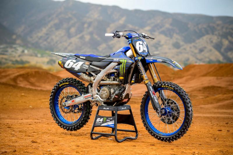 2021-Monster-Energy-Star-Racing-Yamaha-Team-Bikes-166
