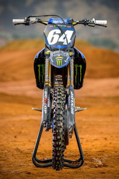 2021-Monster-Energy-Star-Racing-Yamaha-Team-Bikes-167