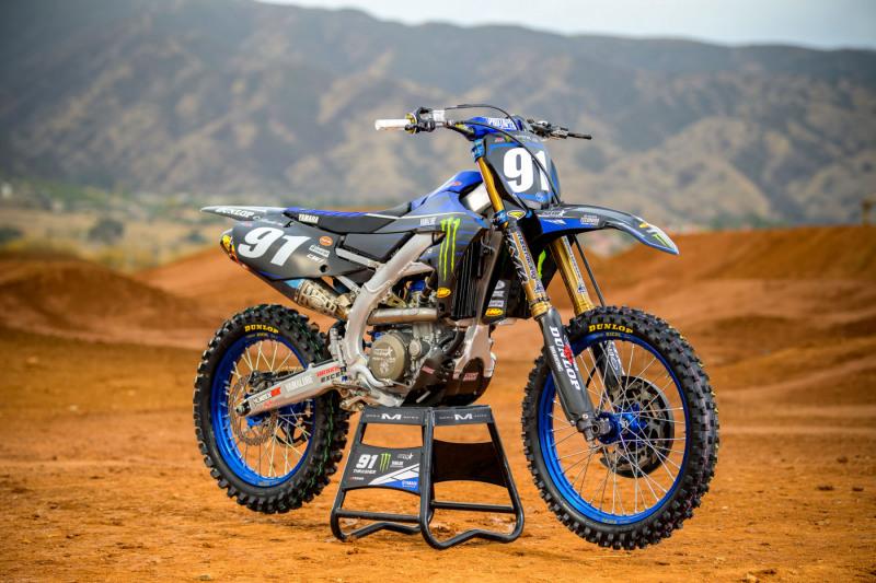 2021-Monster-Energy-Star-Racing-Yamaha-Team-Bikes-169