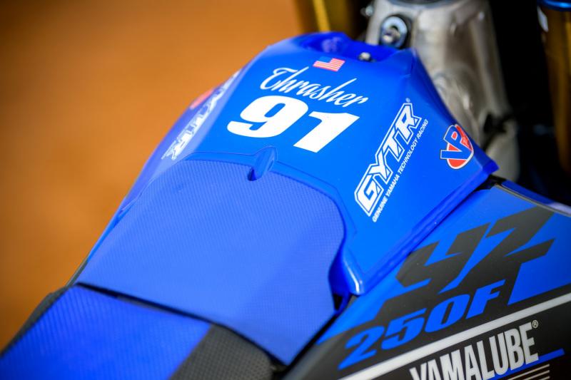 2021-Monster-Energy-Star-Racing-Yamaha-Team-Bikes-170