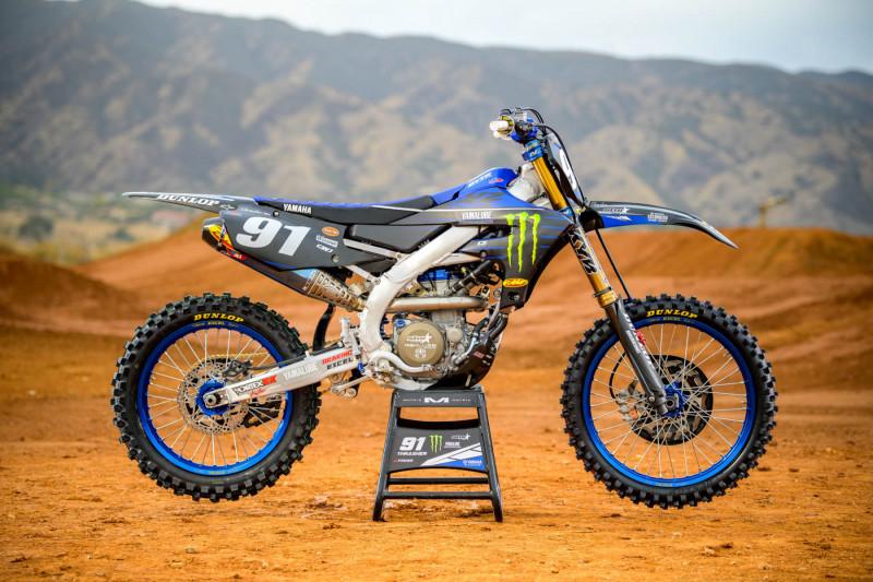 2021-Monster-Energy-Star-Racing-Yamaha-Team-Bikes-171