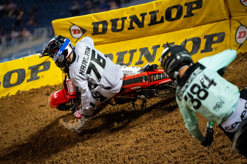 2021-ORLANDO-ONE-SUPERCROSS_250-CLASS_0841