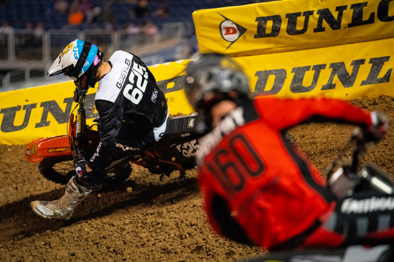 2021-ORLANDO-ONE-SUPERCROSS_250-CLASS_0842