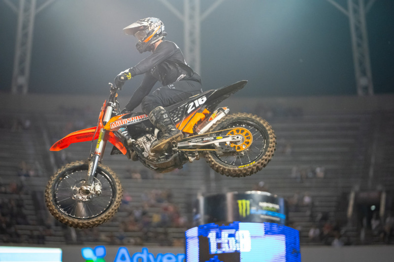 2021-ORLANDO-ONE-SUPERCROSS_250-CLASS_0843