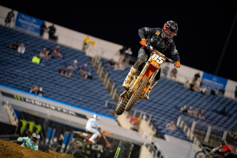 2021-ORLANDO-ONE-SUPERCROSS_250-CLASS_0844