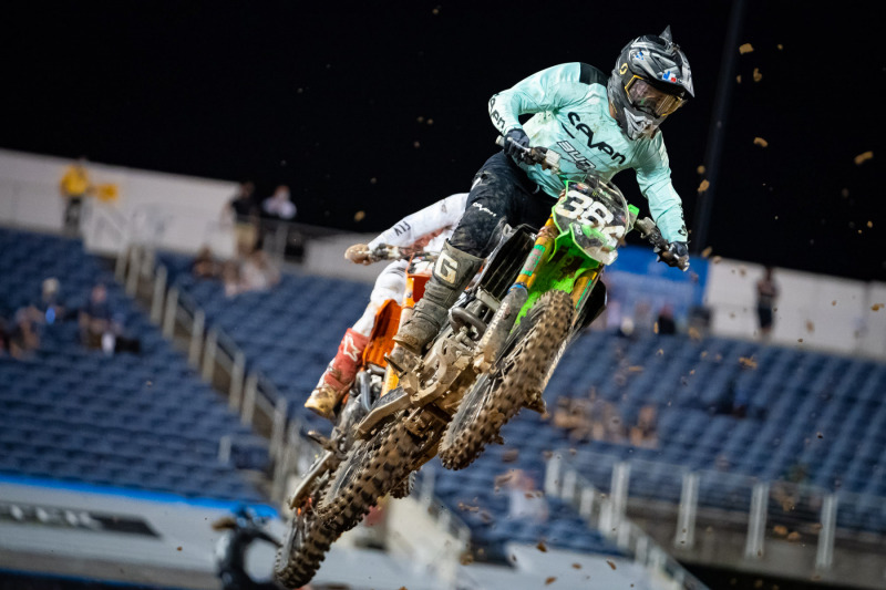 2021-ORLANDO-ONE-SUPERCROSS_250-CLASS_0846