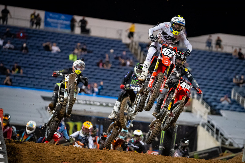2021-ORLANDO-ONE-SUPERCROSS_250-CLASS_0848