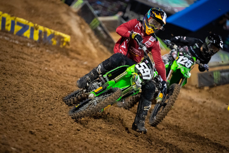 2021-ORLANDO-ONE-SUPERCROSS_250-CLASS_0850
