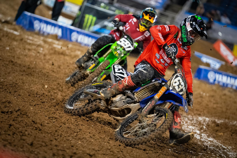 2021-ORLANDO-ONE-SUPERCROSS_250-CLASS_0853