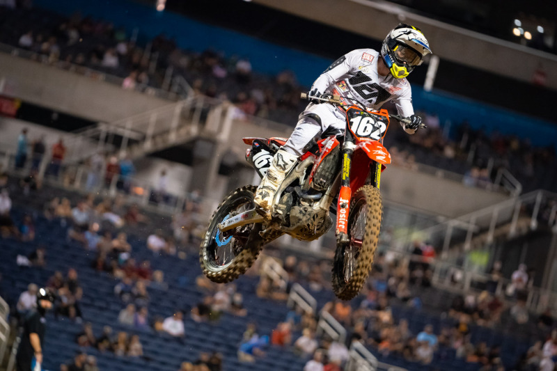 2021-ORLANDO-ONE-SUPERCROSS_250-CLASS_0855
