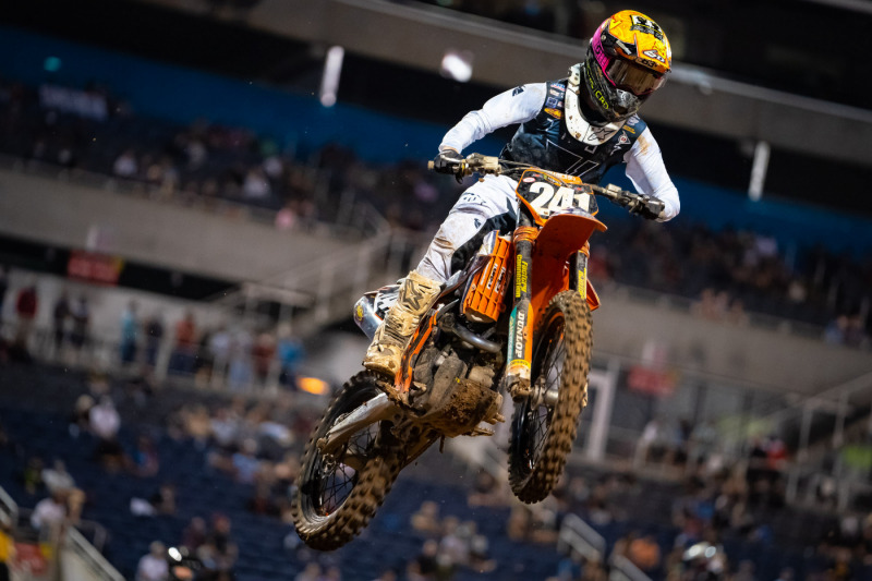 2021-ORLANDO-ONE-SUPERCROSS_250-CLASS_0856
