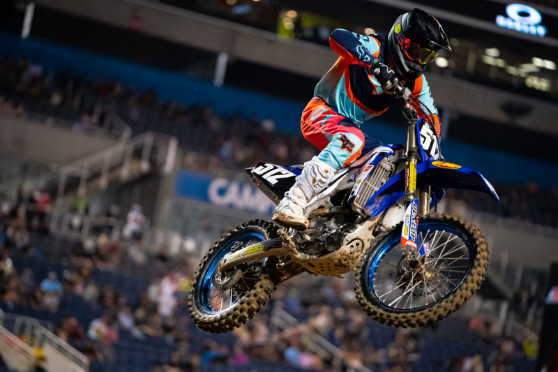 2021-ORLANDO-ONE-SUPERCROSS_250-CLASS_0857