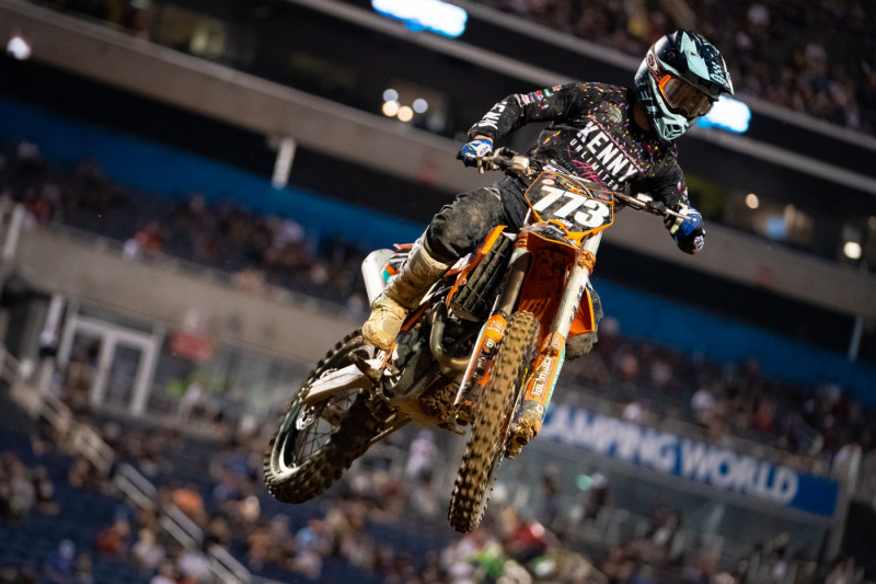 2021-ORLANDO-ONE-SUPERCROSS_250-CLASS_0858