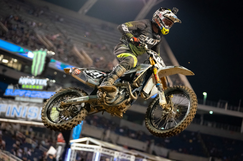 2021-ORLANDO-ONE-SUPERCROSS_250-CLASS_0860