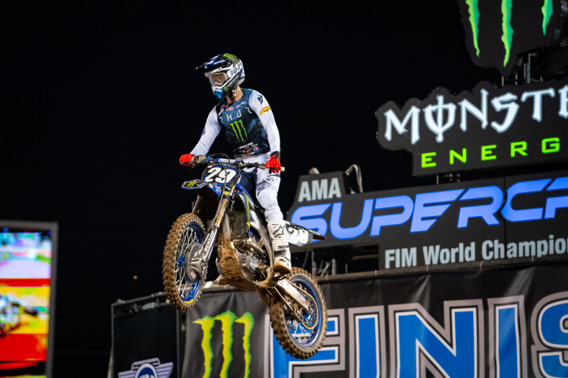 2021-ORLANDO-ONE-SUPERCROSS_250-CLASS_0861