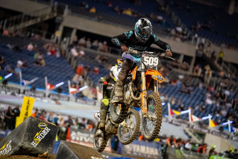 2021-ORLANDO-ONE-SUPERCROSS_250-CLASS_0862