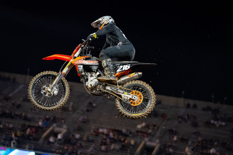 2021-ORLANDO-ONE-SUPERCROSS_250-CLASS_0863