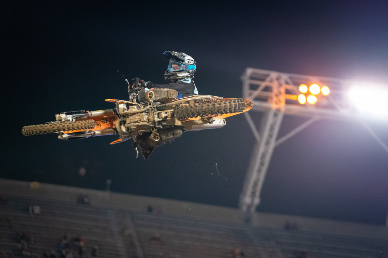 2021-ORLANDO-ONE-SUPERCROSS_250-CLASS_0864