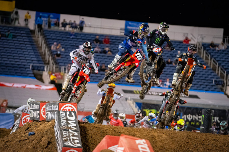 2021-ORLANDO-ONE-SUPERCROSS_250-CLASS_0865