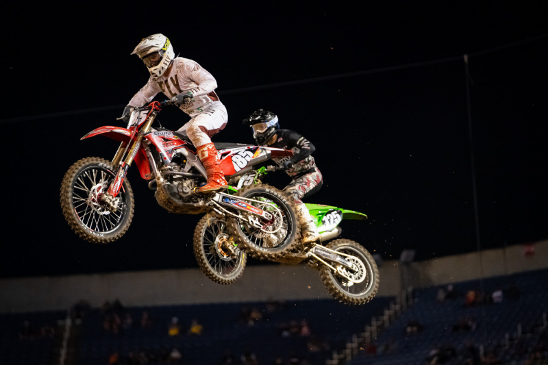 2021-ORLANDO-ONE-SUPERCROSS_250-CLASS_0868