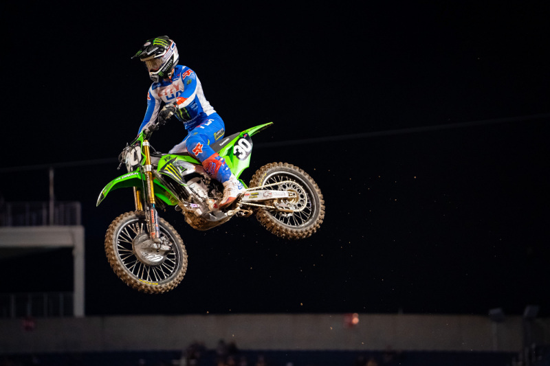 2021-ORLANDO-ONE-SUPERCROSS_250-CLASS_0869