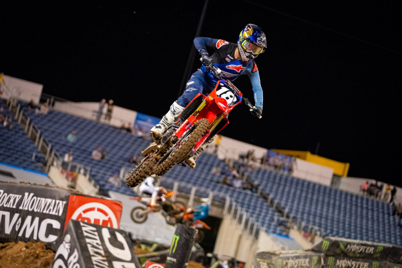 2021-ORLANDO-ONE-SUPERCROSS_250-CLASS_0870