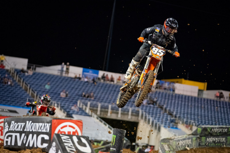 2021-ORLANDO-ONE-SUPERCROSS_250-CLASS_0871