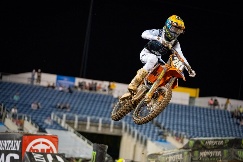 2021-ORLANDO-ONE-SUPERCROSS_250-CLASS_0872