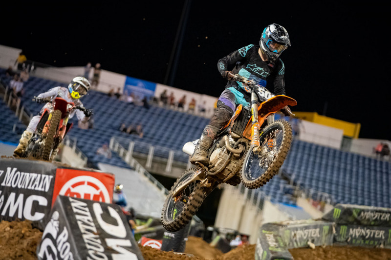 2021-ORLANDO-ONE-SUPERCROSS_250-CLASS_0873