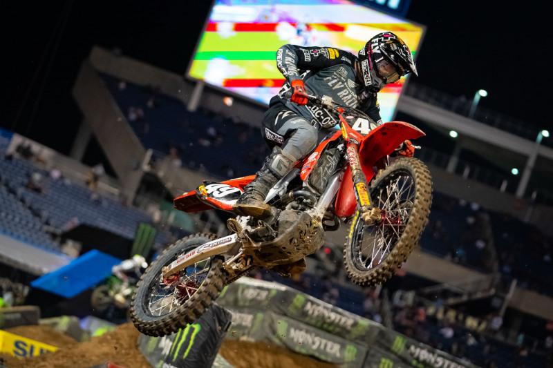 2021-ORLANDO-ONE-SUPERCROSS_250-CLASS_0874