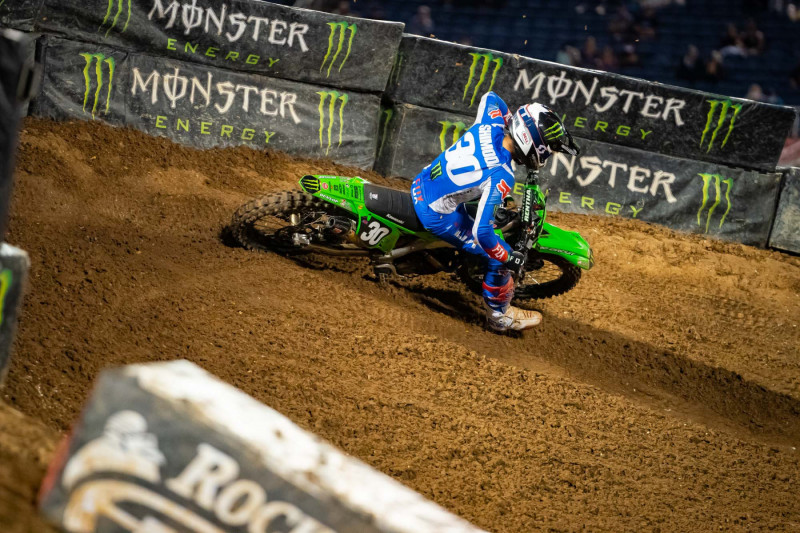 2021-ORLANDO-ONE-SUPERCROSS_250-CLASS_0876