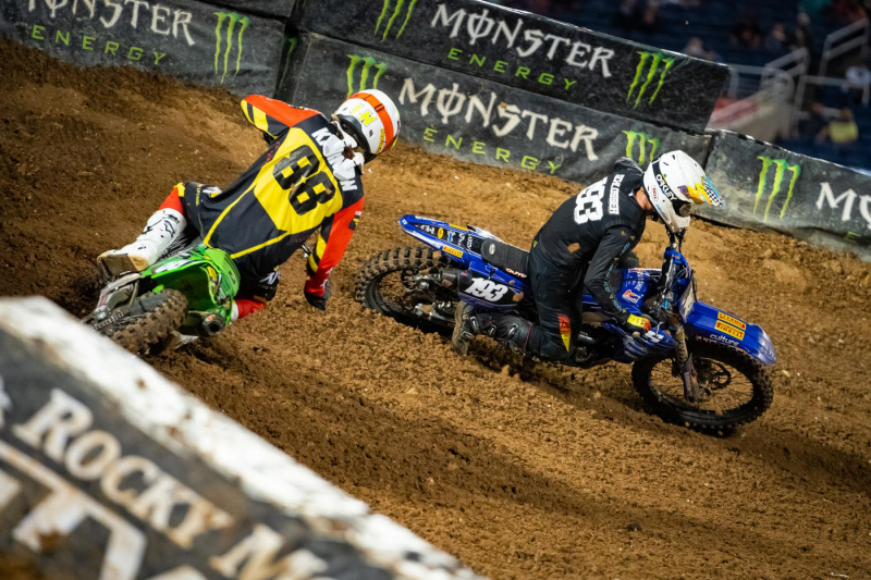 2021-ORLANDO-ONE-SUPERCROSS_250-CLASS_0877