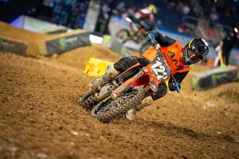 2021-ORLANDO-ONE-SUPERCROSS_250-CLASS_0879