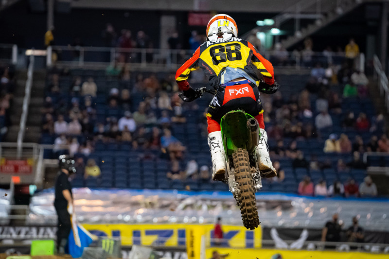 2021-ORLANDO-ONE-SUPERCROSS_250-CLASS_0880